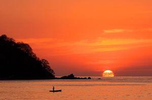 111 upload Sayulita sunset_1855_scaled